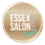 2018 Finalist: Best Salon for Bridal