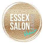 2018 Finalist: Best New/Refurbished Salon